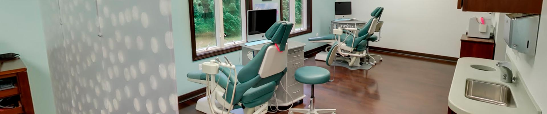 Contact Us MK Orthodontics in Waterville and Augusta ME