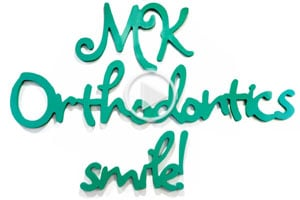 Staff Video MK Orthodontics in Waterville and Augusta ME