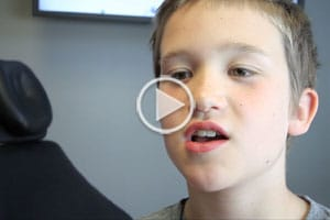 Testimonial Video MK Orthodontics in Waterville and Augusta ME