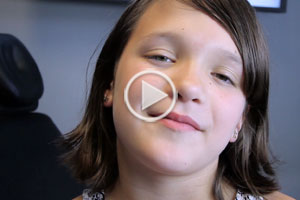 Testimonial MK Orthodontics in Waterville and Augusta ME
